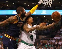Haven T Report Cavs Haven U0027t Requested More From Celtics In Kyrie Trade
