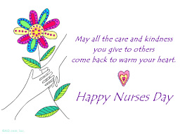 Nurses Day Meme - happy nurses day to all my favorite nurses that would be all of