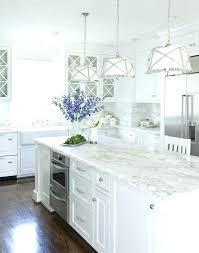 hardware for white kitchen cabinets white kitchen cabinet hardware idea white kitchen cabinet hardware