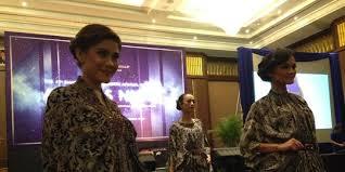 Aborsi Modern Bandung Apotek Penjual Aborsi Modern Bandung Cytotectablet Com Klinik