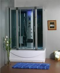 steam shower room with deep whirlpool tub w air bubble termostatic steam shower room with deep whirlpool tub w air bubble termostatic bluetooth