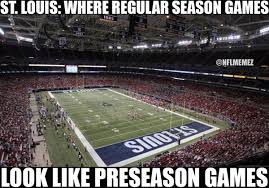 Rams Memes - nfl memes on twitter it might be the la rams in 2016 http t