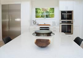 interior kitchen kitchen u0026 bath concepts premium custom kitchen cabinets by wood