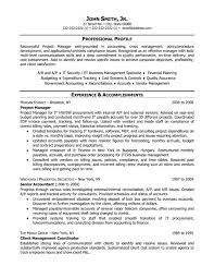 Sample Resume Finance Manager by Medical Assistant Resume Sample Writing Guide Resume Genius Vice