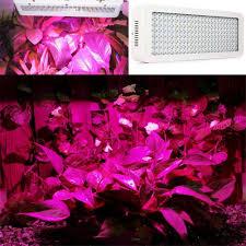 1000 watt led grow light reviews 1200w led grow light l full spectrum panel l 200x6w led chips