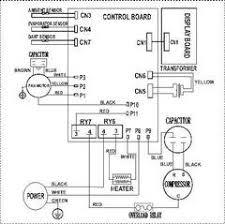 lg window ac wiring diagram 28 images wiring diagram of split