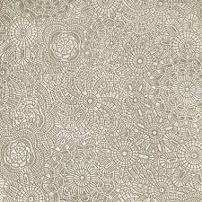 upholstery fabric camden linen designer pattern embossed