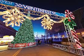 tulsa christmas light tours calendar january 2018 tulsapeople january 2018 tulsa ok
