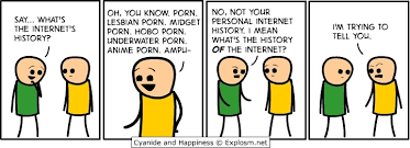 True History Meme - the true history of internet meme by rageking13 memedroid
