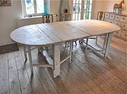Oval Drop Leaf Dining Table Dining Tables Antique Drop Leaf Dining Table Plans Drop Leaf