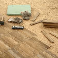 hardwood floor installation in cold ky