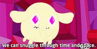 Tree Trunks Meme - snuggle time find make share gfycat gifs