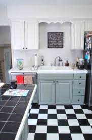 Benjamin Moore Paint For Cabinets by 27 Best Kitchen Cabinets Painted Images On Pinterest