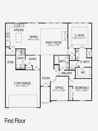 nc house plans webshoz com
