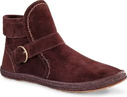 ugg womens amely shoes fawn ugg australia s amely free shipping free returns ugg