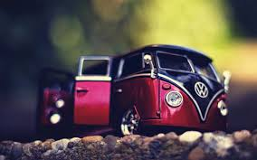 volkswagen bus wallpaper toy volkswagen bus walldevil