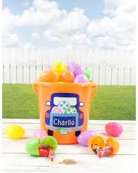 easter pail deal on easter pail easter easter basket egg hunt