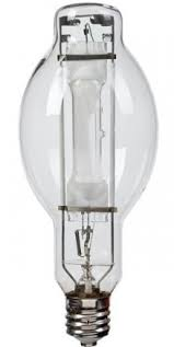 Shatterproof Light Bulbs Shatterproof Light Bulbs Safety Coated Light Bulbs