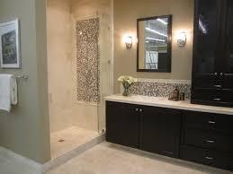 Bathroom Store Houston Arrow Keys To View More Bathrooms Swipe Photo To View More
