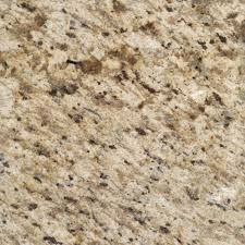 global giallo ornamental granite slabs giallo ornamental