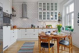 cuisines scandinaves cuisines scandinaves excellent ralisation duune cuisine