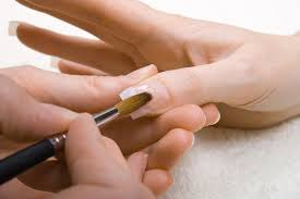 all about acrylic nails your 101 guidebeauty junkees