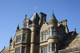 views from somerset tyntesfield house wraxall north somerset a