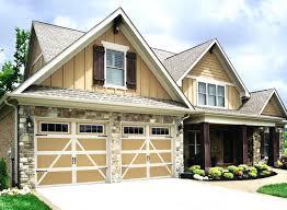 Overhead Door Hours Enchanting 10 Ft Garage Door Idea Weather Stripping Exterior Cost