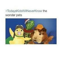 25 memes pet pet memes
