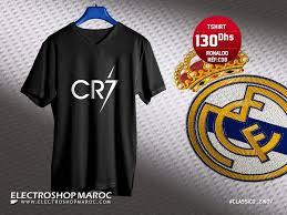 best t shirt shop 10 best t shirt images on casablanca t shirt and