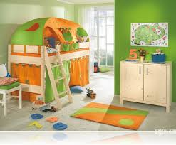 Boys Bedroom Themes by Kids Bathroom Decor Traditional Little Boys Decor Themes Small