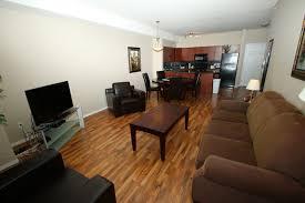 2 Bedroom House For Rent In Edmonton Bedroom Property To Rent 2 Bedrooms 1 And 2 Bedroom Apartments