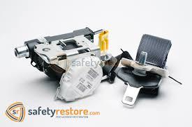 lexus seat belt warranty fix a locked seat belt after accident seatbelt repair service