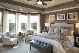 pure elegance master bedroom windsong ranch pinterest