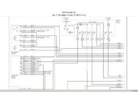 kenworth wiring diagram w900 wiring diagram