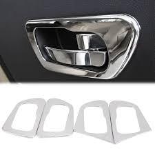 nissan gtr door handle nissan door handle reviews online shopping nissan door handle