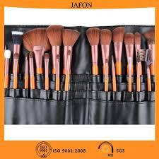Makeup Artist Belt Customized Makeup Artist Apron Customized Makeup Artist Apron