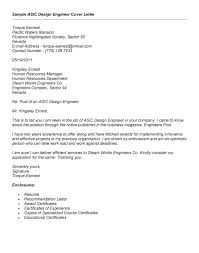 cover letter for mechanical design engineer 3 tips to write cover