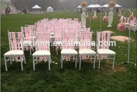 used chiavari chairs for sale restaurant chairs used chiavari chairs for sale wooden