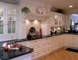 Michigan Cabinets Direct Michigan Custom Made Cabinetry RTA And - Kitchen cabinets custom made