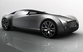 bentley silver wings concept gambar mobil bentley continental gt speed 2013 cars for good picture