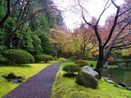 memorial garden file nitobe memorial garden 97 jpg wikimedia commons