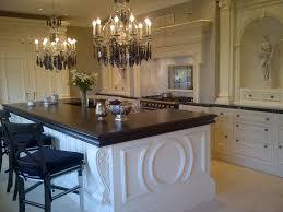 luxury kitchen furniture luxury kitchens magnificent home design