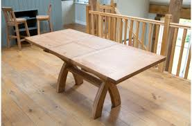 Expandable Dining Room Tables Outstanding Expandable Room Table Wonderful Tables Ideas Beautiful