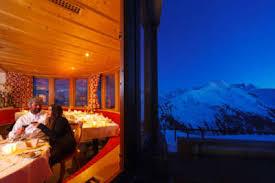 Candle Light Dinner Candle Light Dinner Ski Arlberg