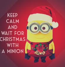 minion on now that thanksgiving is http t co