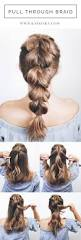 40 easy shoulder length hairstyles for women in 2017 fashiondioxide