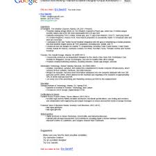 Free Resume Templates Download For Word Traditional Resume Template Free Resume Template And