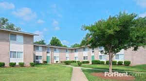 horizons at indian river apartment homes for rent in chesapeake