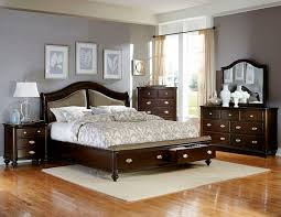 Cinderella Collection Bedroom Set Homelegance 2615dc Marston Bedroom Set With Storage Bed